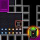 alien-attack-easy-version