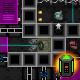 base-3-the-big-batle-of-galactic