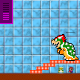 Super Mario and Luigi Adventures - by pizza1956