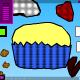 make-a-cupcake