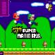 new-super-mario-bros-2-player-ligit