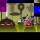 killzone-or-deathzone
