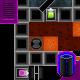 laser-passage