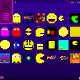 mario-sonic-pokemon-pacman-icons