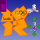 the-london-2012-olympic-games