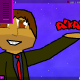 Arkanes Avatar Turns Anime - by arkane