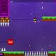 Mario Bros I Versione facile - by davide98