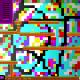 bezzi-button-in-scrible-land-demo