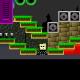 path-demo