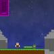 minecraft-tutorial-ii