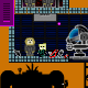 escape-the-robots-level-5