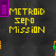 metroid-zero-mission