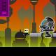 robot-riot
