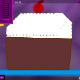 eat-a-cupcake-yaaaaaay