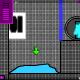 portal-2-demo-version