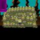 superior-snarley-attack