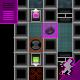 dragon-empire-attack-2