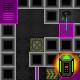 alien-dungeon-trap-zone