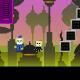 Hard Game - by ultragamergirl