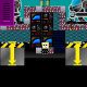 robot-factory