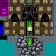 tower-of-eternita