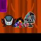 worlds-hardest-game