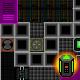 mercenary-breakout