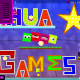 ahua-games-intro-2