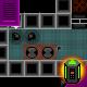 reactor-base-destroy