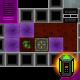 minecraft-hacker