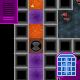 2-hard-levels