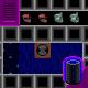 dark-prison-2