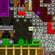 the-temple-of-doom