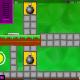 bomb-block-from-kirby