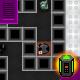 the-maze-episode-1-part-1