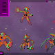 all-deoxys-forms