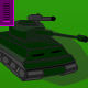 awesome-tank