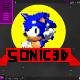 sonic-3d-adventure