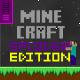 minecraft-sploder-edition-trailer