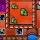 boxhead-in-mushroom-kingdomw2-demo3