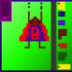 bloons-super-monkey
