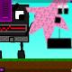 robot-bob