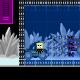 underwater-monster-battle