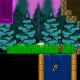 Minecraft Beta Version - by betaray56