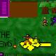 dragonballz-dead-zone