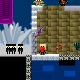 swordboy-enemies-mode