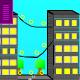 sonic-city
