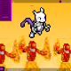 mewtwo-the-powerful