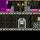Platformer Inn. - by randomguyruler
