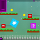 Cool Physics Game - by taidor123